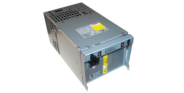 NetApp Power Supplies