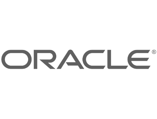 Oracle Server Parts